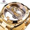 Dourado 48