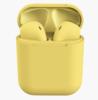 Amarelo 51