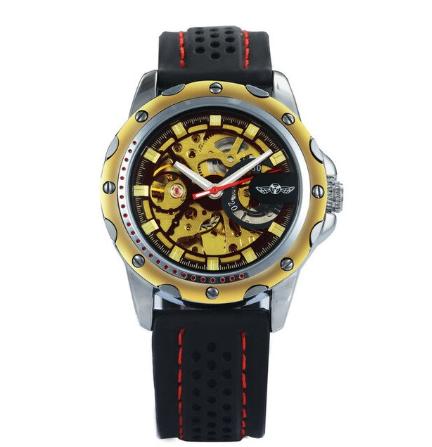 Relógio automático T-Winner