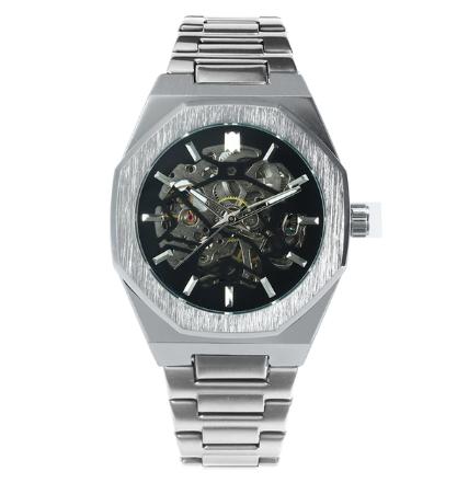 Relógio automático T-Winner 532