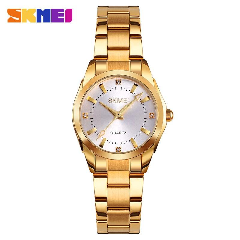 Relógio Elegant Skmei