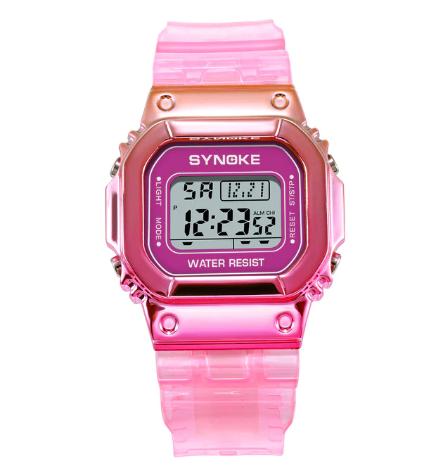 Relógio Gradiente Colors®