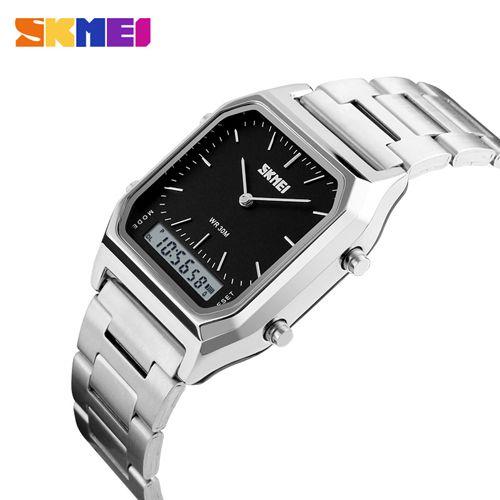 Relógio Skmei -1220