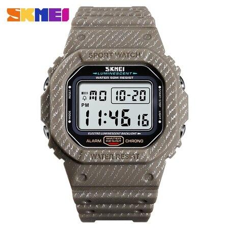 Relógio Skmei ShockProof