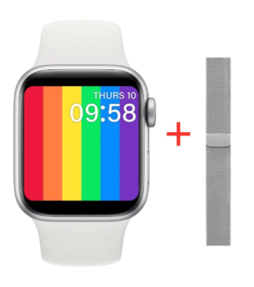 Smartwatch Iwo Xt500