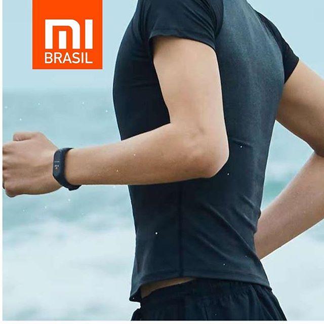Xiaomi Mi band 4 Original