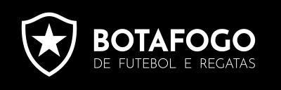 Ser Botafogo é Orgulho