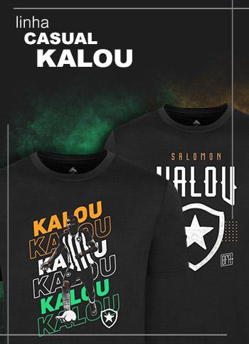 casual Kalou
