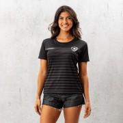 Blusa Botafogo Date Feminina