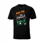 Camiseta Costa do Marfim Masculina - Pré-venda