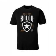 Camiseta Salomon Kalou Masculina