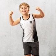 Regata Botafogo Found Infantil