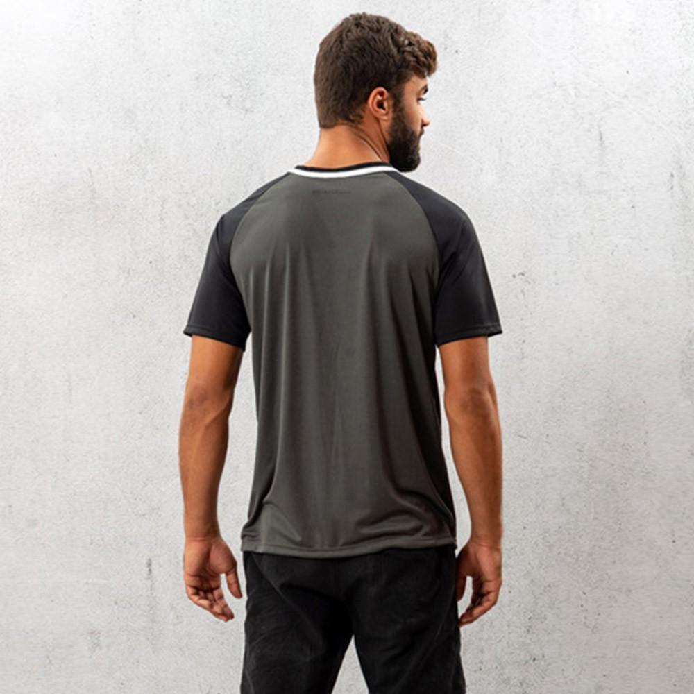 Camisa Botafogo Detroit Masculina
