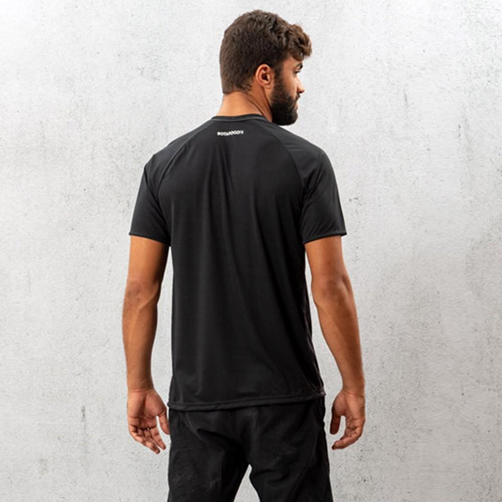 Camisa Botafogo Honda Masculina