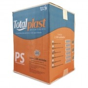 COPO PLAST TRANSP CT-150TR TOTALPLAST 150ML 25X100UND