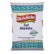 SAL MARINHO INTEGRAL MOIDO IODADO DI FELICIA 30X1KG