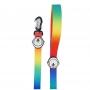 Guia para Cachorro Rainbow