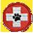 Cor: Cruz Vermelha