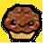 Cor: Cupcake