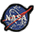Cor: NASA