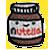 Cor: Nutella