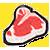 Cor: T-Bone Steak