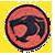 Cor: Thundercats