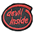 Cor: Devil Inside