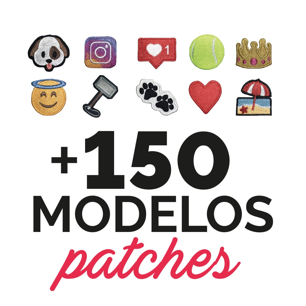 Patch Antisocial Media
