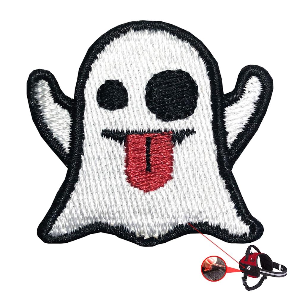 Patch Fantasma