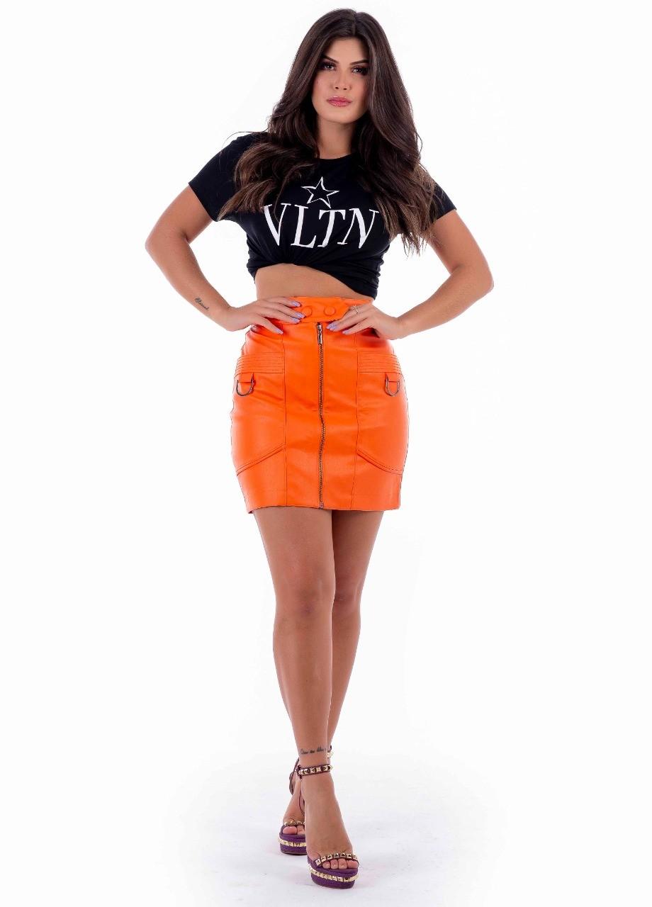 T-shirt VLTM