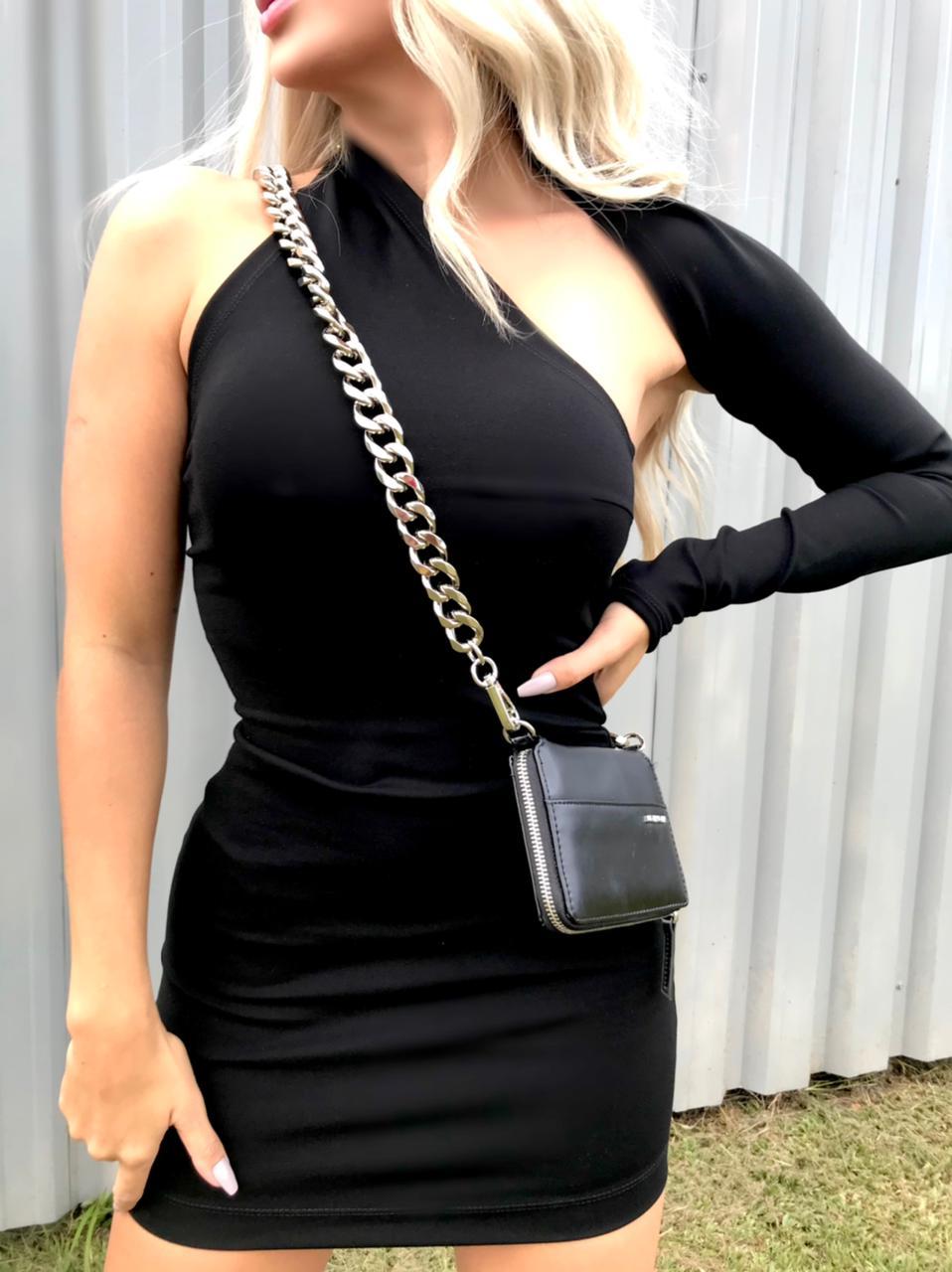 Vestido Madelyn