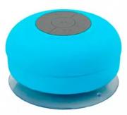 Mini Caixa de Som Bluetooth Portátil A Prova D'Água