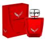 Deo Colônia Corvette Masculina - 100ml