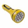 Lanterna Recarregável Chevrolet - 12 LEDs