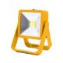 Lanterna Refletora de LED Chevrolet 3w