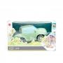 Miniatura Chevrolet Baby - S-10 - Verde