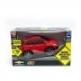 Miniatura Chevrolet Kids - Onix - Vermelho