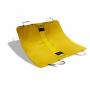 Protetor Veicular Chevrolet - Amarelo