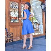 Vestido Thalia