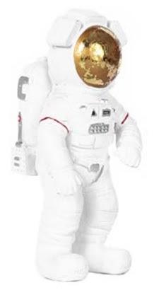 Astronauta I
