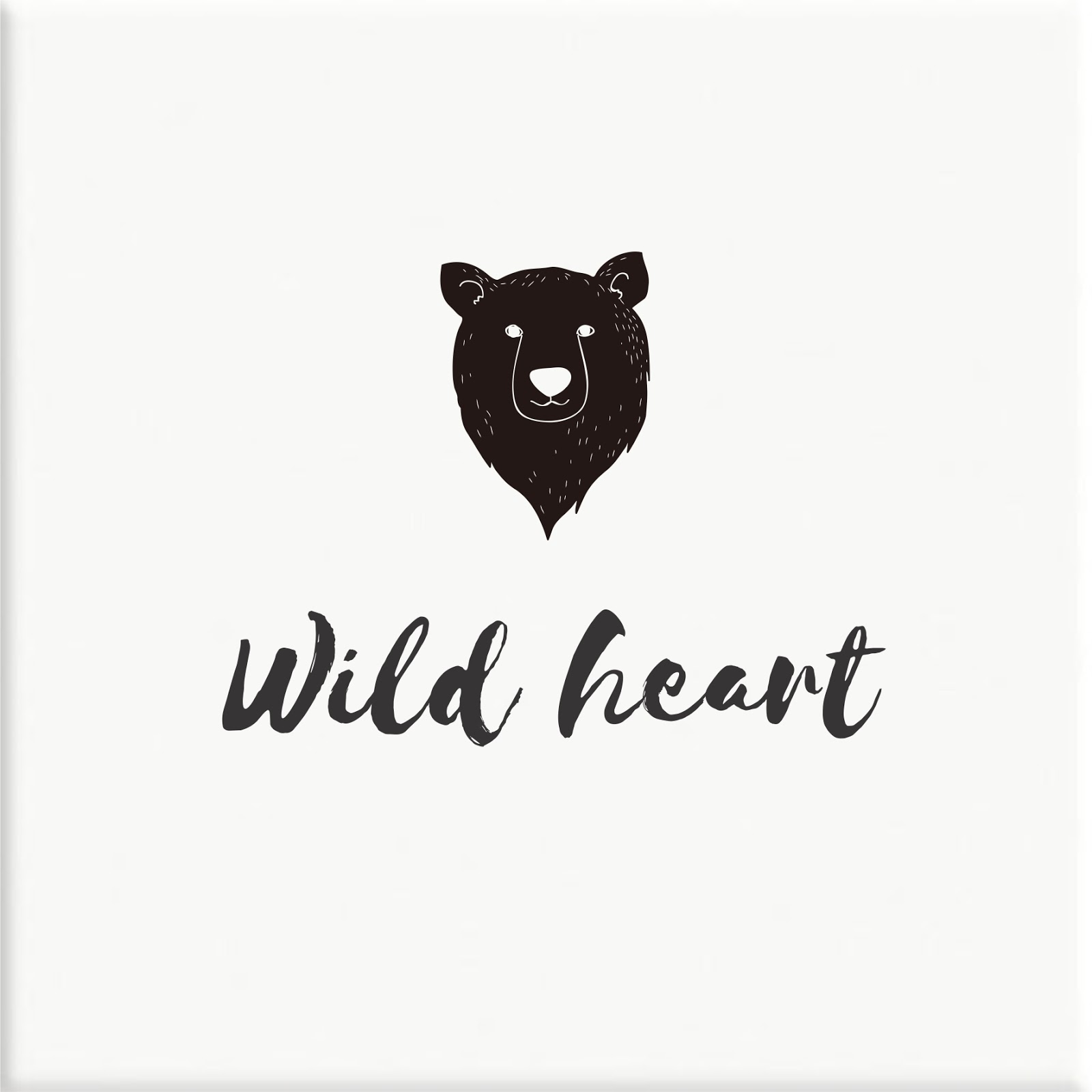 Azulejo - Wild