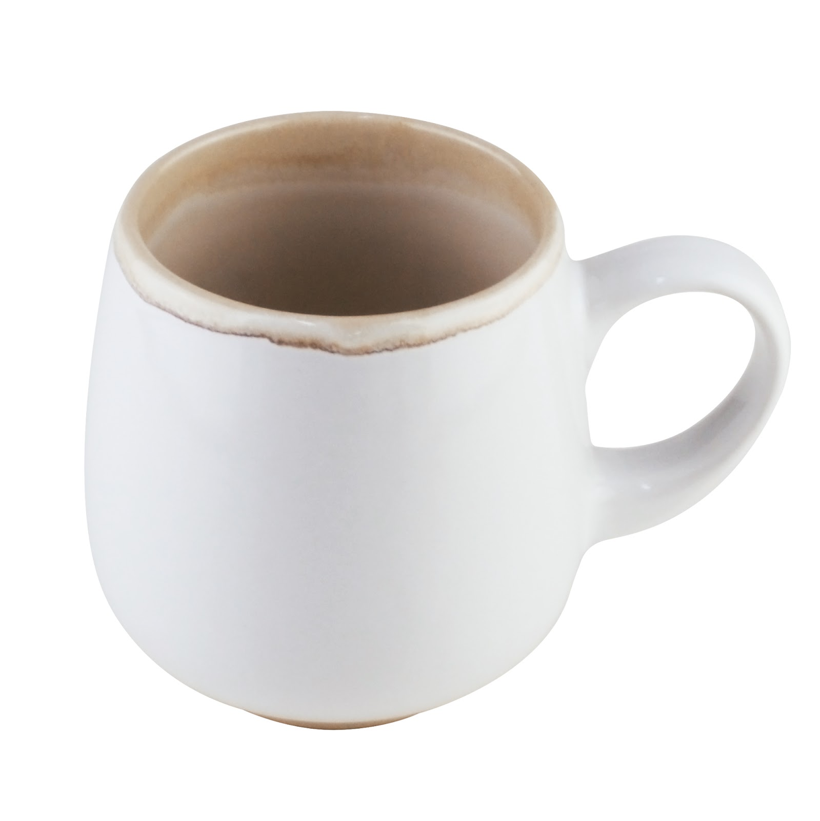 Caneca de Porcelana Good Vibes I