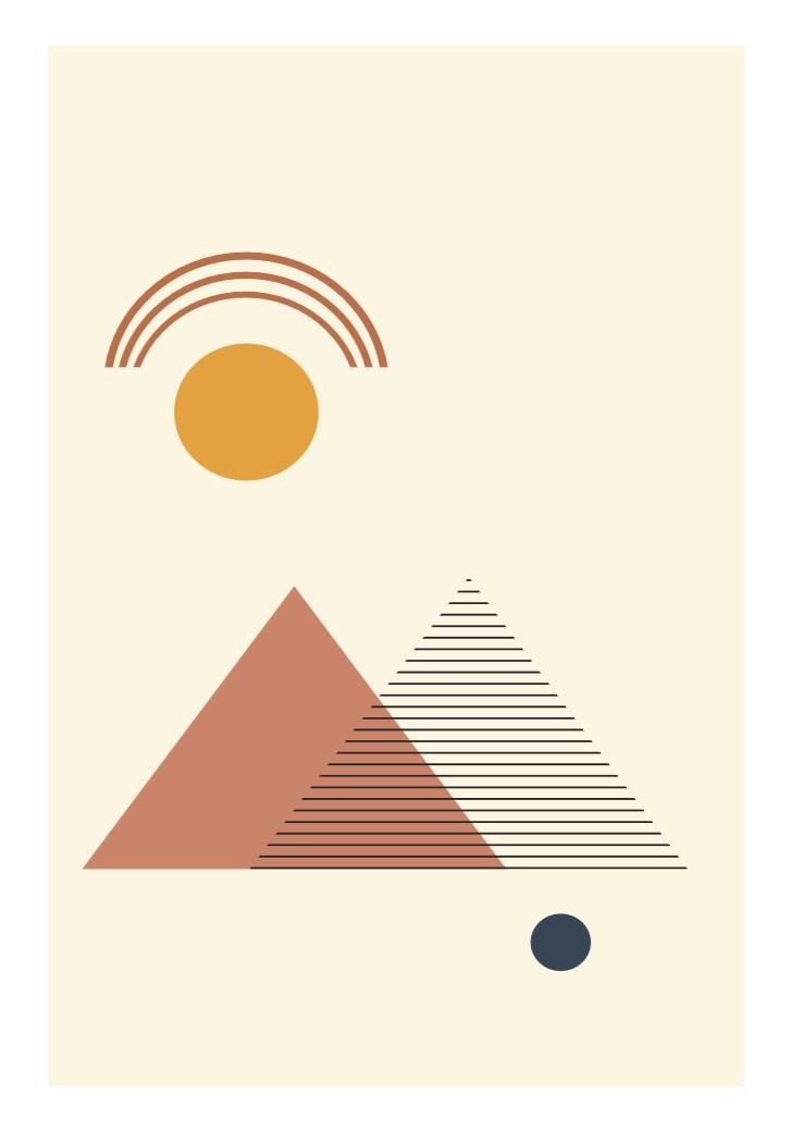 Egypt VII
