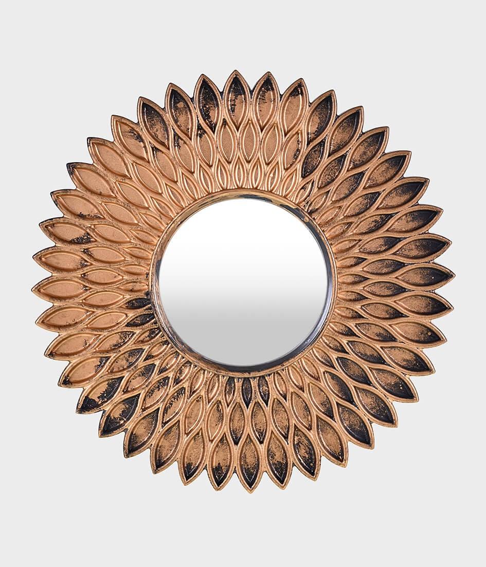 Espelho Cobre I - Mini