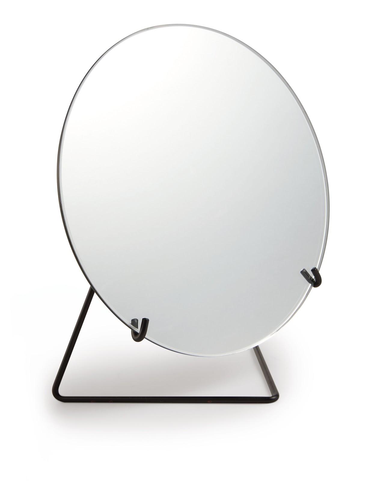 Espelho de Apoio - M