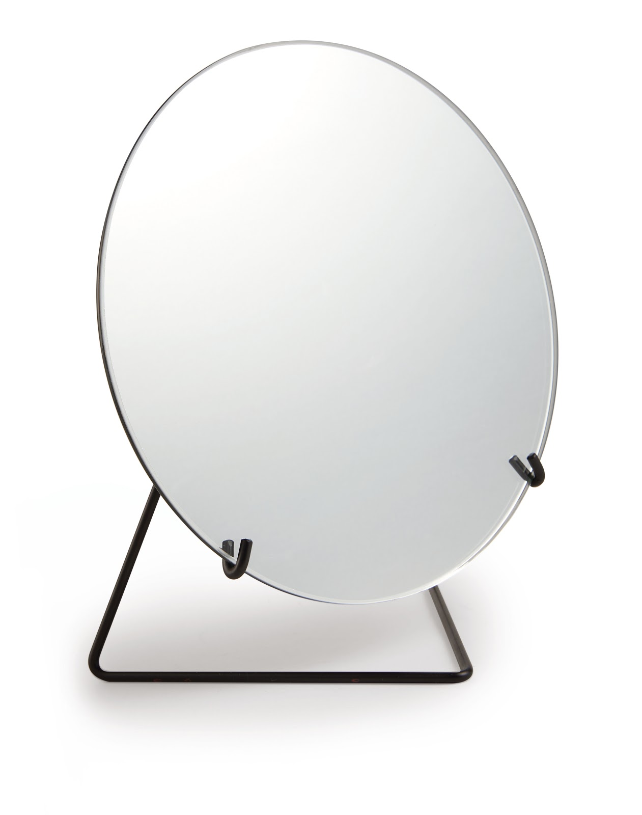 Espelho de Apoio - P