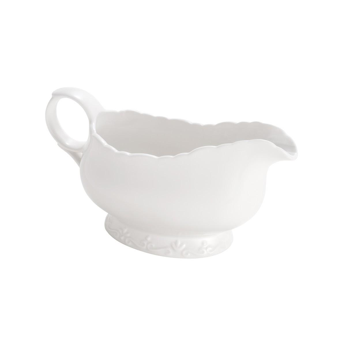 Molheira de Porcelana Alto Relevo