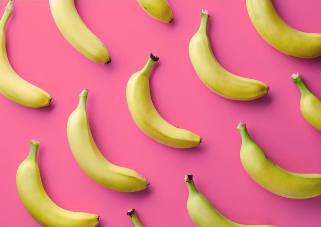 Pop Banana