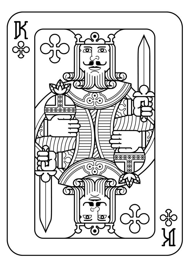 Pôster King